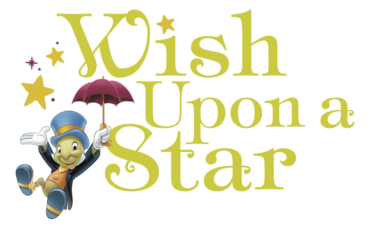new jiminy cricket wish upon a star wall decals disney when you wish upon a star dream wall sticker design
