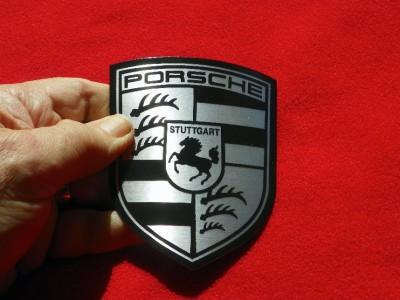 Quot Miracle Hold Quot 2 Porsche Cayman 911 996 968 914 944 Fender