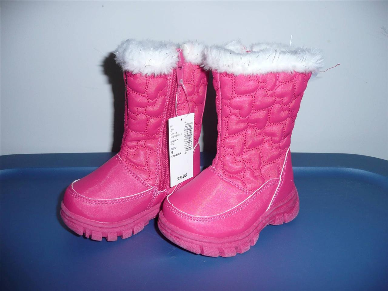 Bogs Durham Kids/Toddler Waterproof Snow Boot Boys Girls. Sold by PairMySole. $ Toughskins Toddler Boys' Snow Pants. Sold by Sears. $ Laura Ashley Toddler Girls' Mid-Calf Boot - Black. Sold by Sears. $ $ Disney Disguise Disney Princess Snow White Classic Toddler Costume.