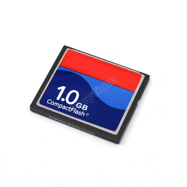 Купить new sandisk 1g compactflash i cf card memory card with free card case на аукционе ebaycom из америки (сша)