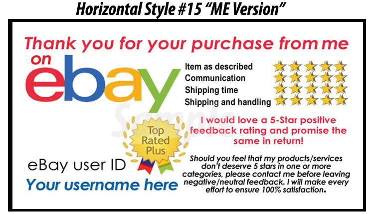 Similiar ebay seller business card designs keywords ebay seller business card designs reheart Gallery