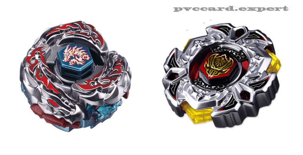 Vari Aries Beyblade -Beyblade-L-Drago-Destroy-