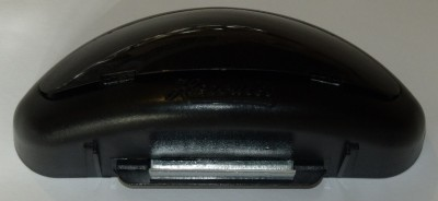 Small German Quality Blind Spot Auxiliary Mirror Nib Ebay