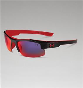 youth sport sunglasses  ua sunglasses
