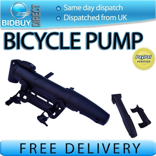 Water Pump - We carry a complete selection of stock parts, oem parts and performance parts for pocket bikes, gas scooters, mini choppers, dirt bikes, go karts, electric
