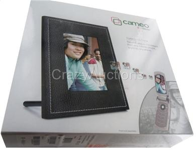 download omnitech picture frame manual diigo groups rh groups diigo com Omnitech Screen Omnitech Support