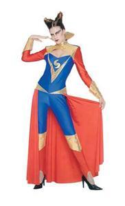 superwoman costume   eBay
