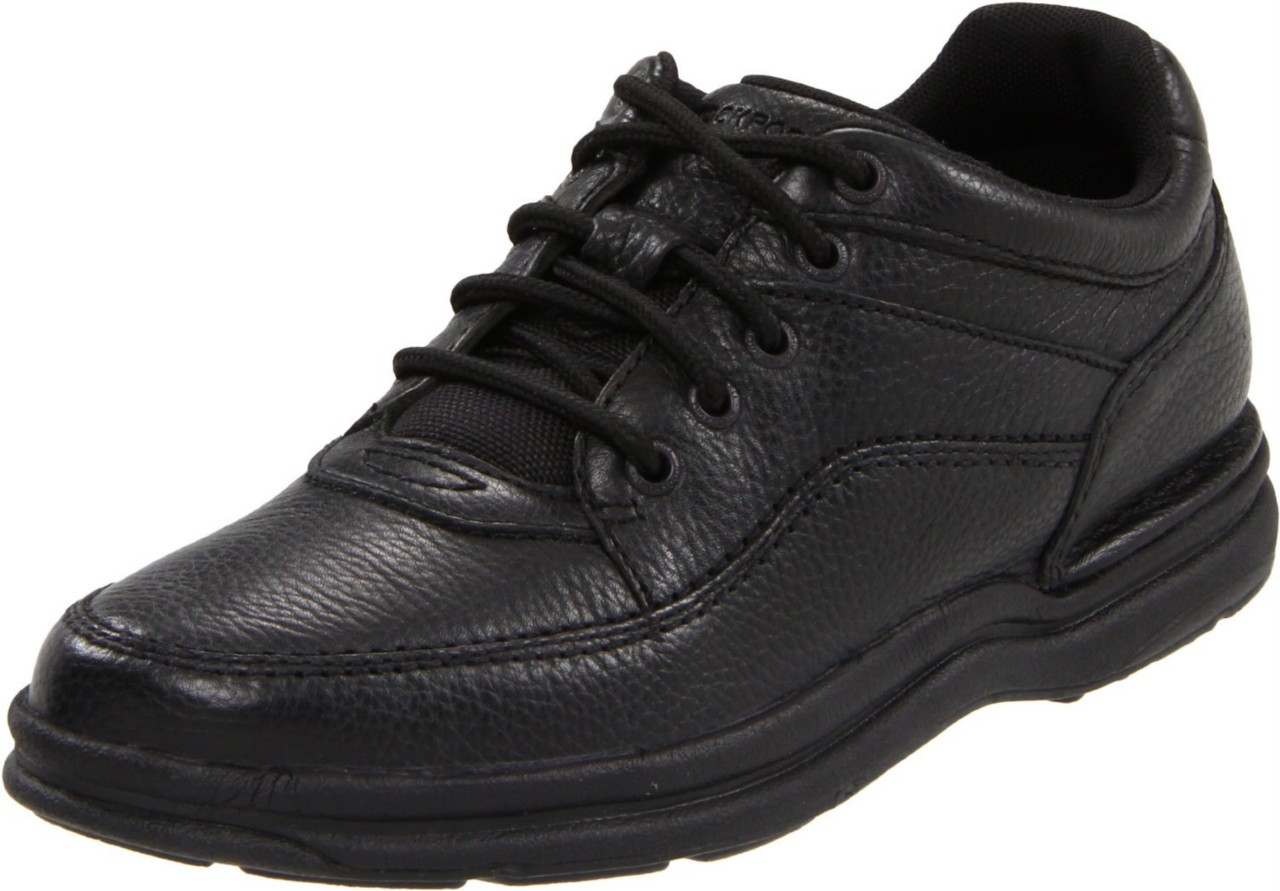 black single men in rockport The men's world tour steel toe esd oxford from rockport works meet or exceed astm class 75 impact and compression standards and f2413-05 electro-static dissipative standards.
