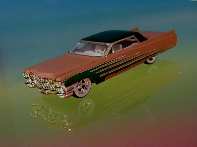Related Pictures cadillac coupe de ville 561