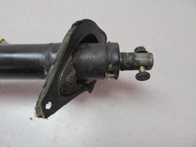 Tilt Steering Column For Floor Shift 1986 1987 1988 S10