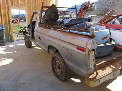 LZ0V8 besides Ford Truck Overdrive Transmissions together with 350 Engines For Sale Rebuildable also Index php moreover 4x4offroads   image Files 1973 F 250 Ranger Xlt 93d9. on 1975 ford f250 wiring diagram