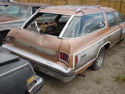 Window switch bezel trim plate 1971 1976 chevy wagon 74cw2 9z2 ebay