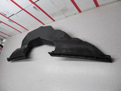 Details about dash defroster y vent non a c 1971 1976 chevy full