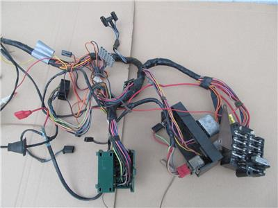 c wiring diagram wiring diagram for car engine 72 c10 ls wiring harness likewise 67 chevy c10 vacuum diagram together 1965 chevy c10