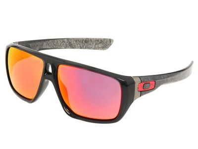 discount polarized oakley sunglasses  oakley dispatch