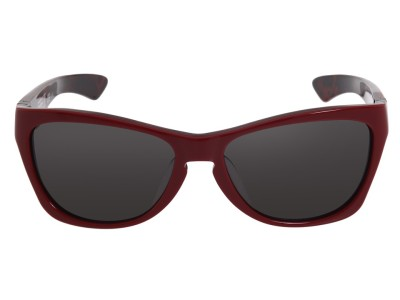 buy oakley sunglasses cheap  oakley jupiter lx