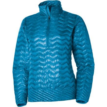 oakley puffy jacket dwkl  oakley puffy jacket