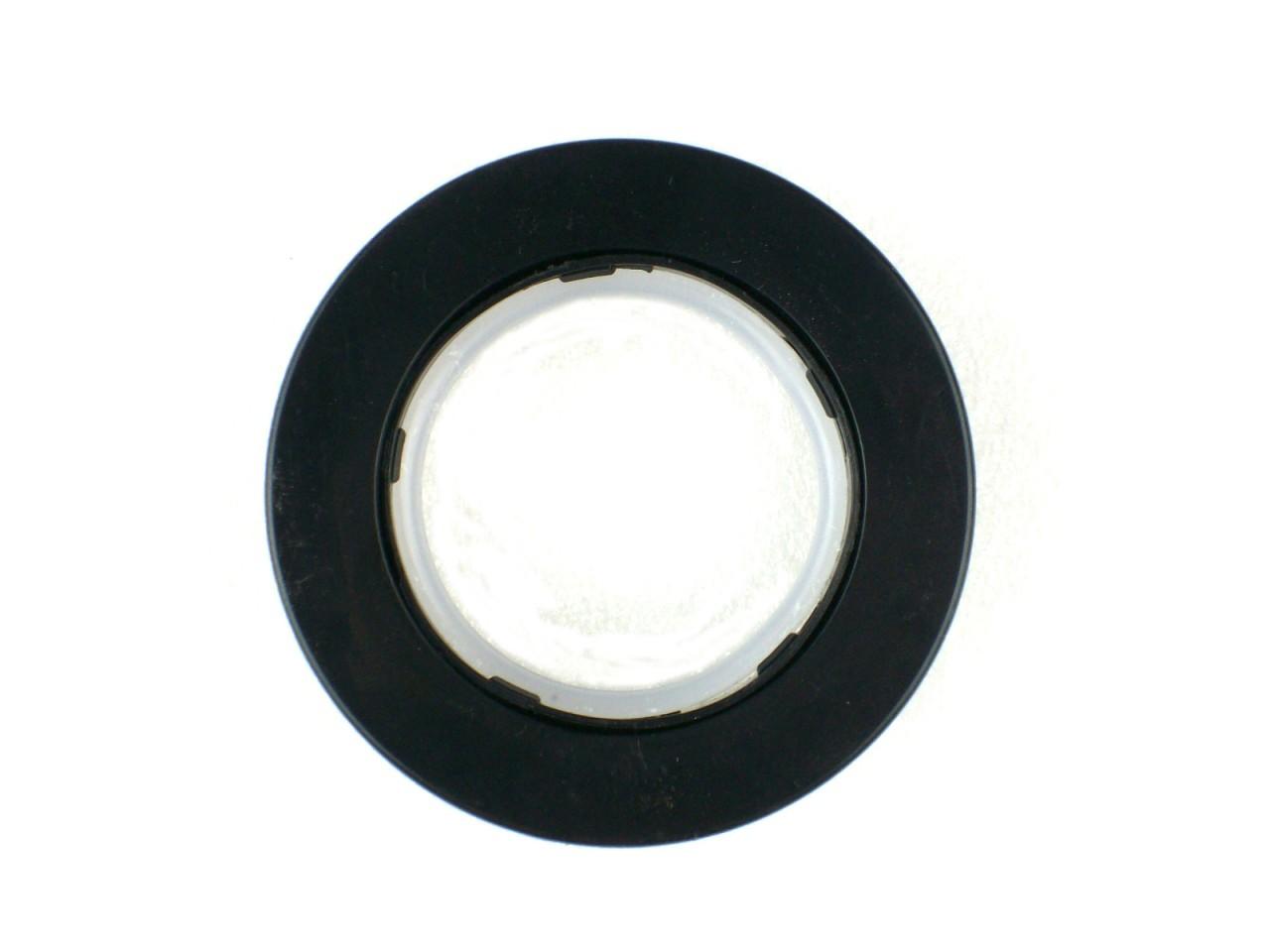 Curtain Eyelet Rings Sizes