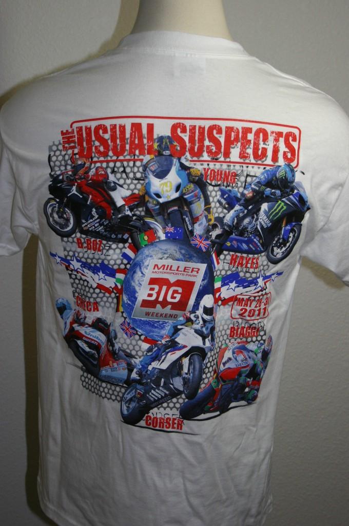 2011-SBK-Official-Event-T-Shirt-Miller-Corser-Checa