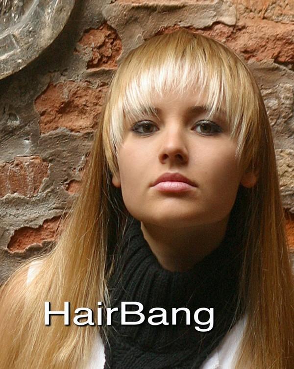 HairDiamond-Bangs-Hair-Extensions-easy-apply