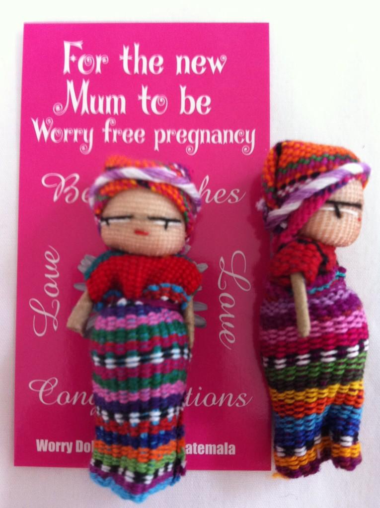 GUATEMALAN-WORRY-DOLLS-MUM-TO-BE-PREGNANCY-DOLL