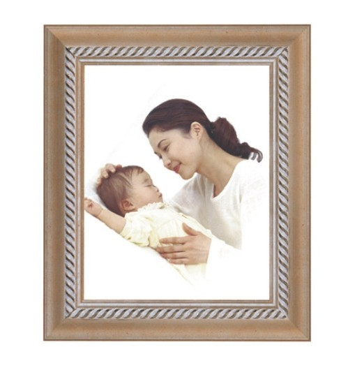 PHOTO FRAMES 11 pcs Adhesive Removable Wall Decor Accents Stickers