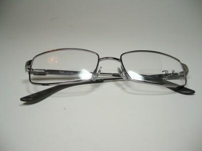 eyeglasses online ray ban  ray ban eyeglasses