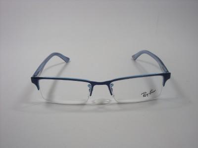 popular eyeglasses frames  eyeglasses from the world\'s