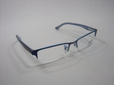 designer glasses frames for men  of designer