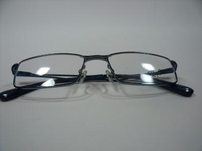 ray bans eyeglasses for cheap  ray ban eyeglasses