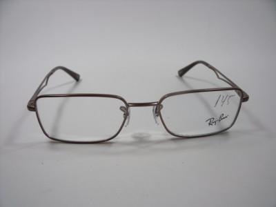 designer eyeglass frames for men  care eyeglass