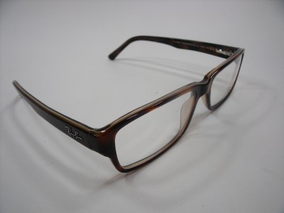 designer glasses brands  brands we carry, all