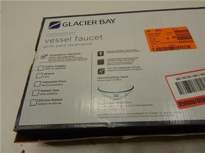 glacier sunglasses  glacier bay 732443 contemporary