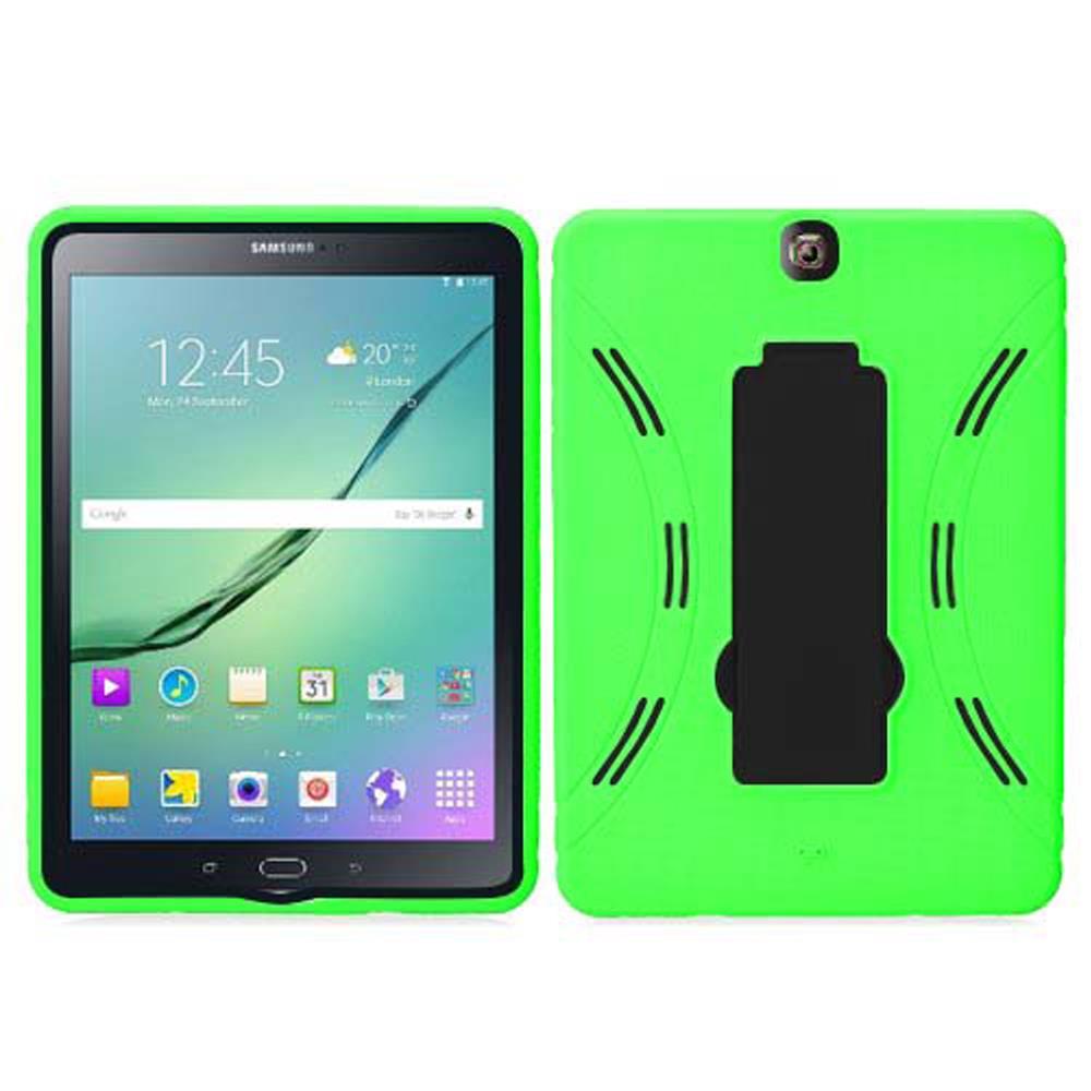 Case Design defender phone cases : ... Phones u0026 Accessories u0026gt; Cell Phone Accessories u0026gt; Cases, Covers u0026 Skins