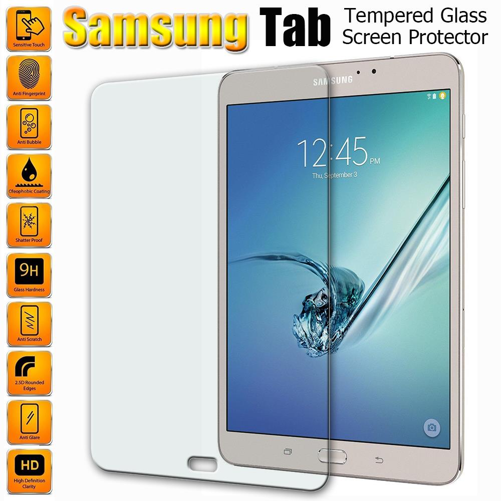 real tablet samsung