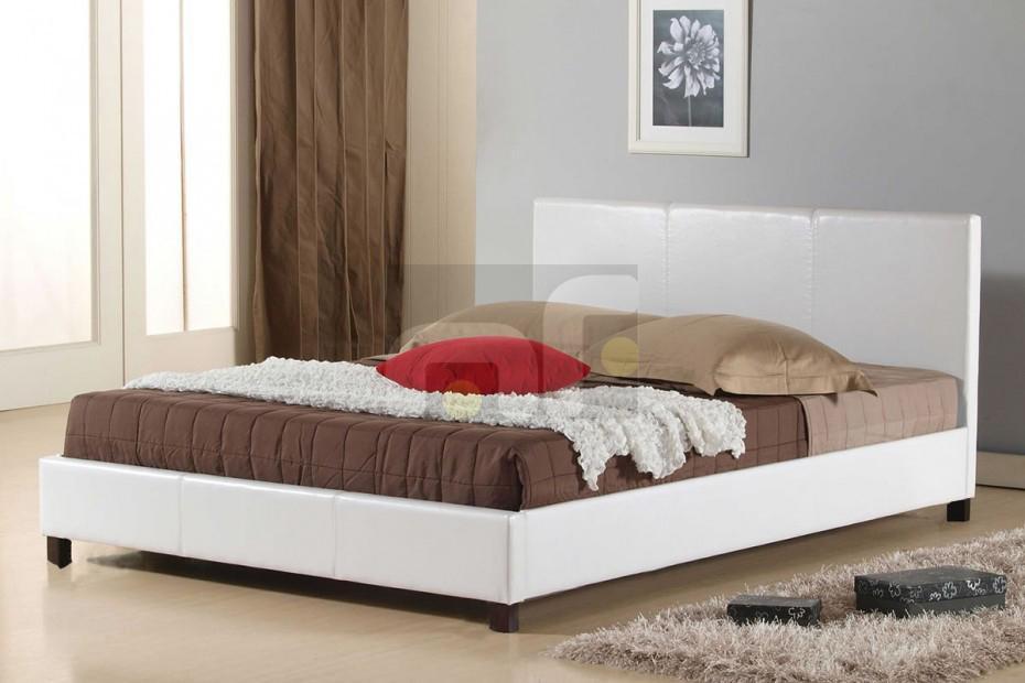 Decosee Modern Bed Frames