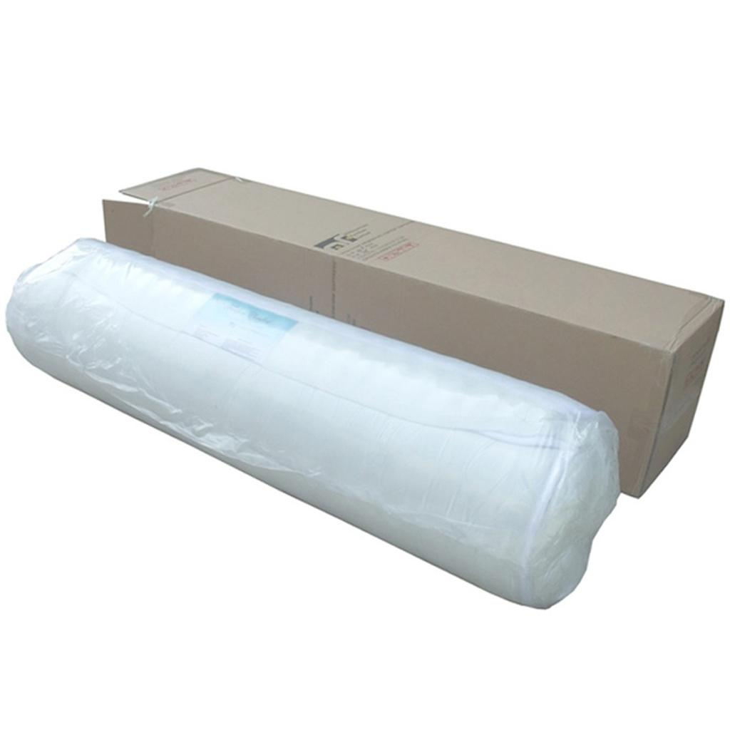 New mattress king single queen double bed memory foam latex memory pillow top Double mattress memory foam