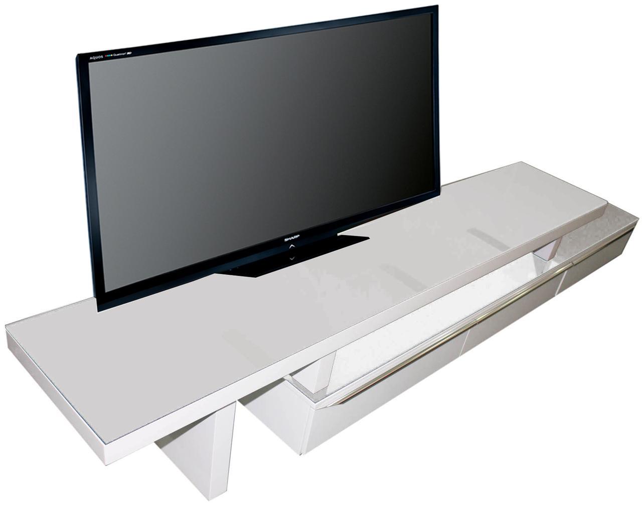 cappuccino wohnzimmer:Cheap TV Stands ~ cappuccino wohnzimmer