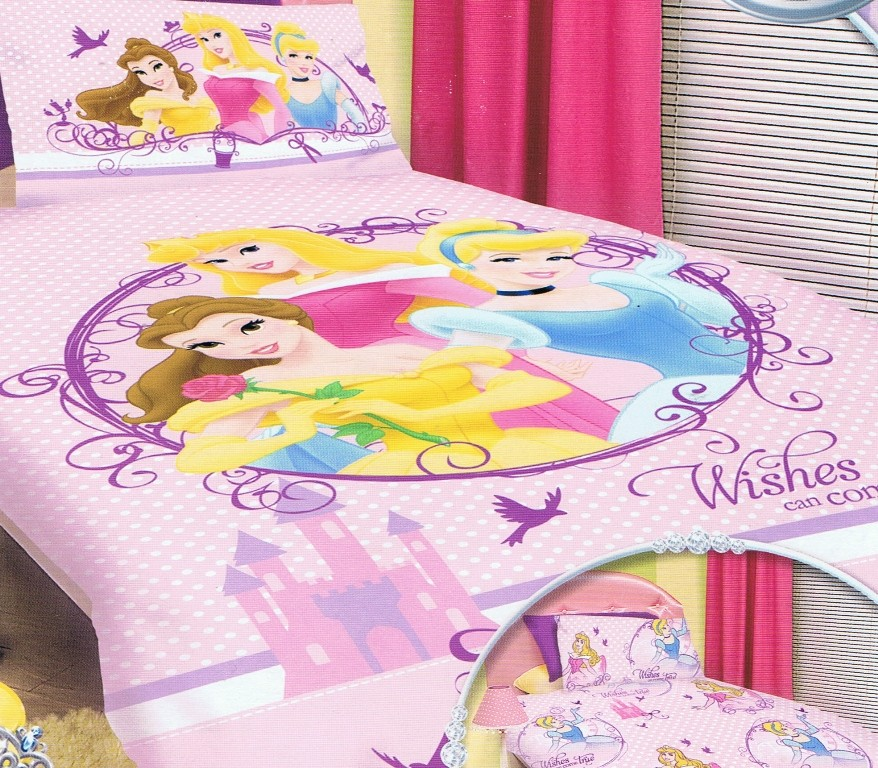 Disney-princess-wishes-can