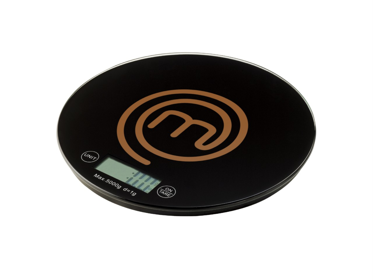 NEW-MasterChef-5kg-Electronic-Kitchen-Scale-LCD-Scales