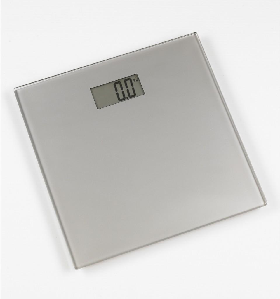 NEW Glass Digital Bathroom Body Scale Electronic Scales EBay