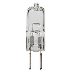 Pack Of 12 Ultra Halogen Bipin 12v Volt Replacement Lamp
