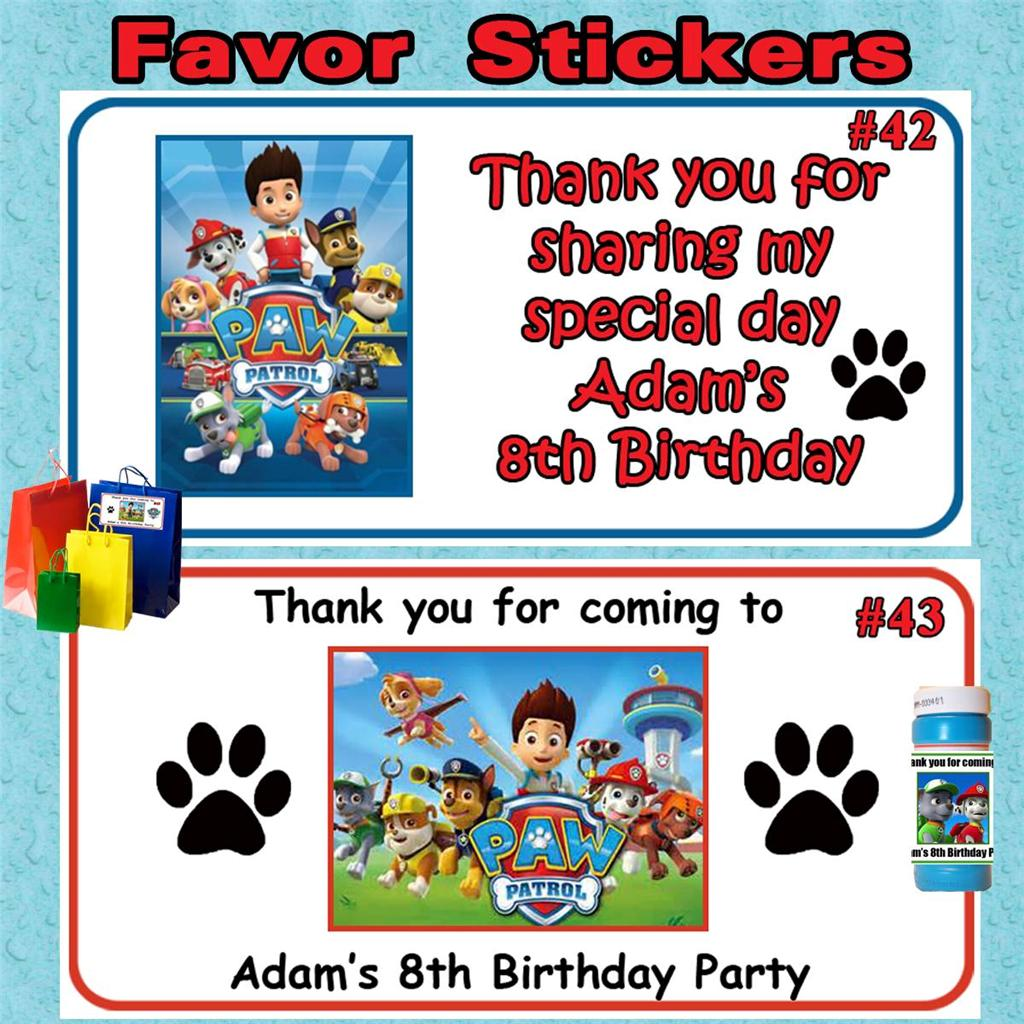 Monster Jam Birthday Invitations was awesome invitations design
