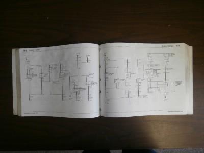 Honda Civic O2 Sensor Wiring Diagram On likewise Saturn Sl1 Transmission Electrical Wiring Diagram as well 4 likewise 95 Honda Civic Hatchback Fuel Door moreover 1990 Mercury Cougar Door Diagram. on 1995 honda civic coupe fuse box