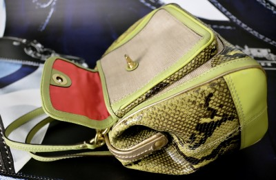 coach clutch purse outlet  purse, tote,