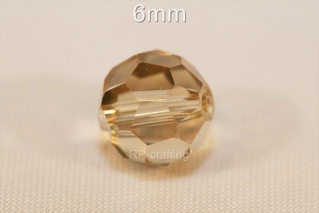 25 Top quality Austria Round crystal beads 8mm For Swarovski #5000-U Pick 1#AR83