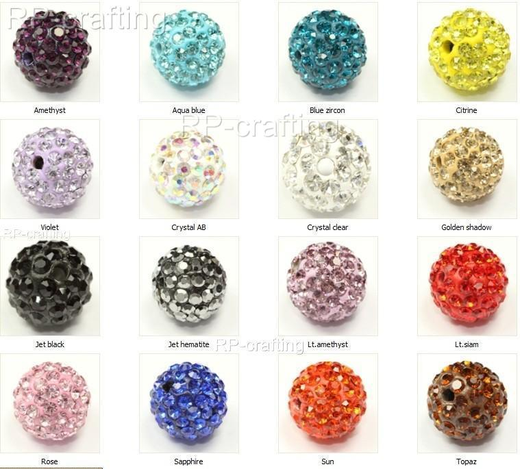 com from chain hot necklace ball balls product disco dhgate free handmade quot shipping beads bestgiftscraftsfirm