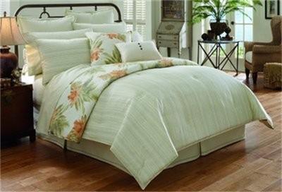 image result for tommy bahama king bedding sets