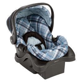 eddie bauer infant car seat base installation fileseed. Black Bedroom Furniture Sets. Home Design Ideas