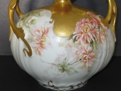 Metal antique vases in Vases - Compare Prices, Read Reviews and